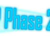 The New Phase 2